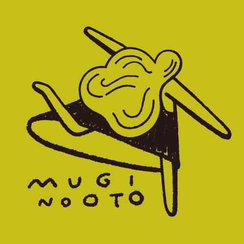 麦ノ音 | 《クラフトビール×ソーセージ×音楽》新宿歌舞伎町の ...